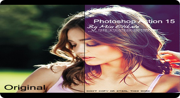 Photoshop_Action_15_by_miss_etikate
