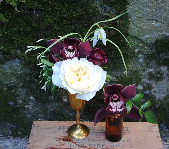 417368_407188059294919_130855983594796_1717871_176715857_n rebecca shepherd floral design