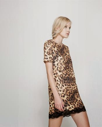 zara-print-2-leopard-print-dress-with-lace-trim-product-2-14658005-991460222_large_flex