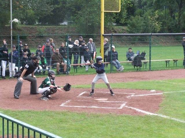 BB-SDM-2012-Solingen_29.09.2012_09-50-15.JPG