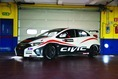 Honda-Racing-Civic-2012-8