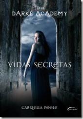 VIDAS_SECRETAS