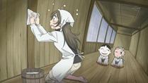 [Anime-Koi] Kami-sama Hajimemashita - 01 [B06D1ECF].mkv_snapshot_08.37_[2012.10.09_04.47.19]