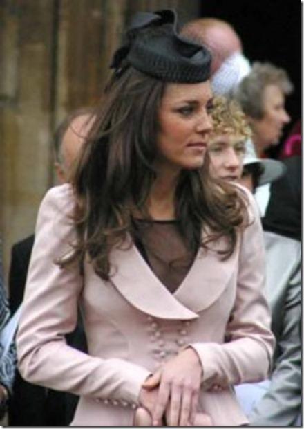 Kate-Middleton-fotos-detalhes6-215x300