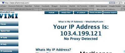 Screen Shot 2012-01-17 at 7.29.09 AM.png