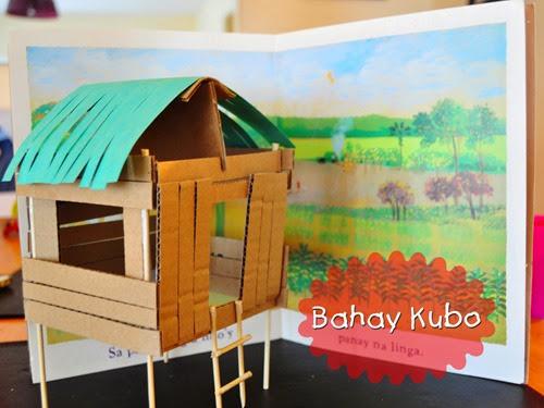bahaykubo copy