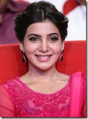 Samantha_beautiful_still
