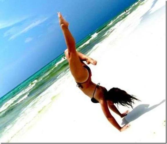 sexy-beach-girls-9139ad