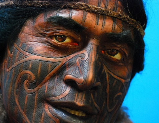 Maori_Warrior-663x443