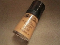 Revlon PhotoReady Foundation in Golden Beige, bitsandtreats