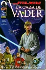 P00011 - Star Wars_ Vader's Quest v1999 #3 (1999_4)