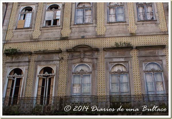 Braga-8218