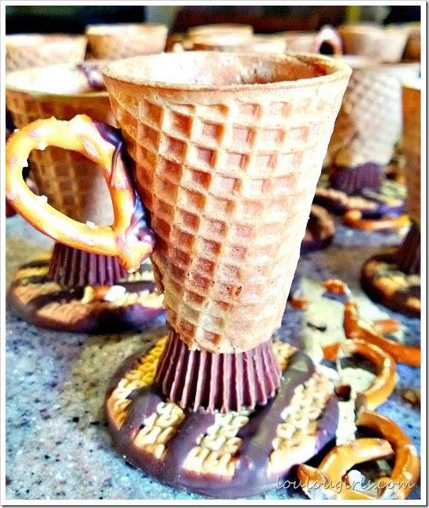 sugar cone cups2
