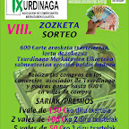 CARTEL.MARZO  bilingue2015-page-001.jpg