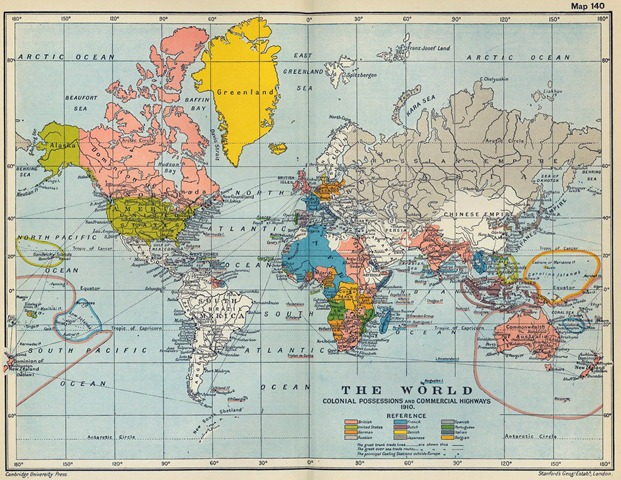 world_1910