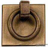 ring-pull