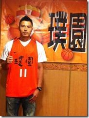 chen hsin-an_py
