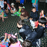 OIA KID&#039;S CLUB HALOWEN 10-26-2008 050.JPG