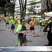 mmb2014-21k-Calle92-1405.jpg