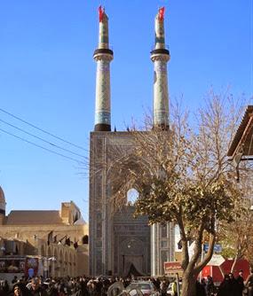Iran (140)