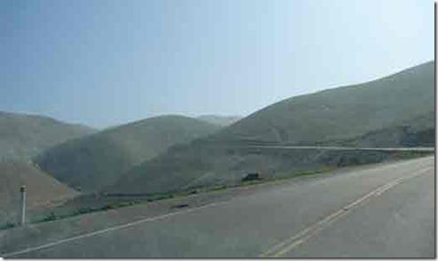 Camana-Aug-2011-072