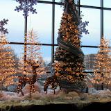 WBFJ - Christmas for the City - Benton Convention Center - 12-19-14