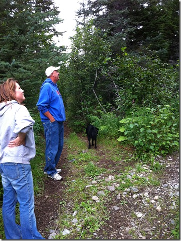 Alaska_Aug2011 057