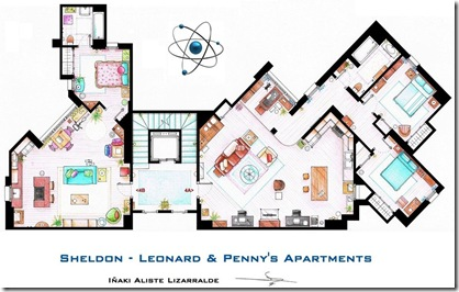 sheldon__leonard_and_penny_apartment_form_tbbt_by_nikneuk-d5c9t3t