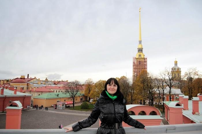 Petropavlovskaya_krepost_10