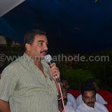 Congress ward conference and sslc award giving - 2012 at nayathode 24.JPG