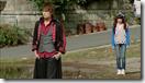 Kamen Rider Gaim - 12.mkv_snapshot_05.42_[2014.09.24_04.31.19]
