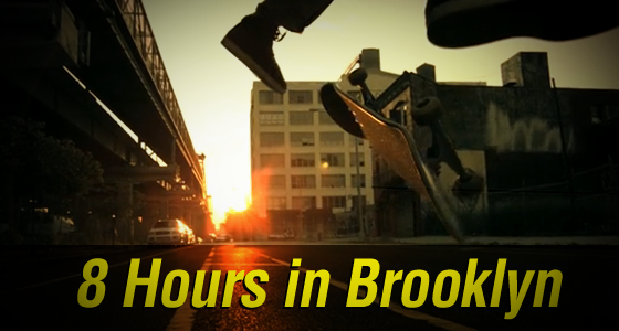 8-horas-en-brooklyn.png