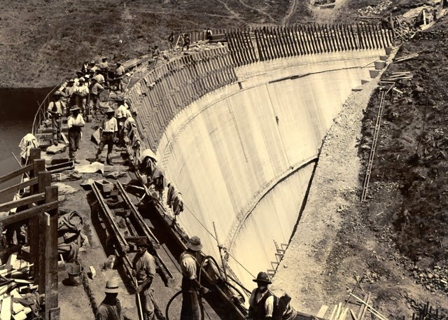 barossa-reservoir-const-3