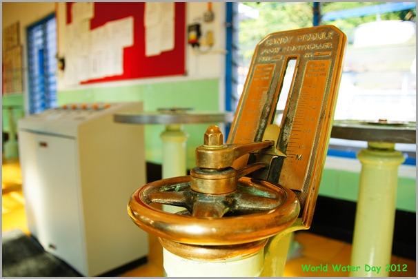 槟城2012世界水源日3