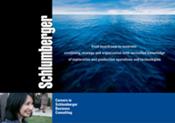 SBC_Recruiting_Brochure_196x138