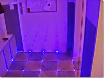 lampu-unik-interior-kamar-mandi6