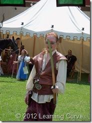 Renaissance Faire 057