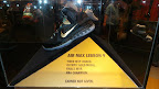 other event 130723 lebron manila tour 67 Rare LeBron Player Exclusive / Friends & Family Exhibition in Manila