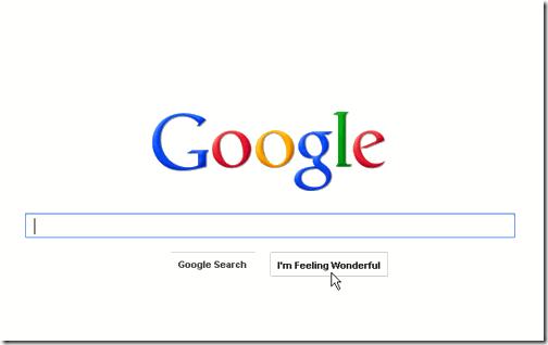 google lucky-01