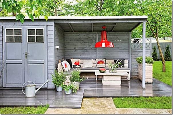 case e interni - stile scandinavo in polonia (12)