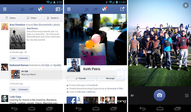 facebook-android-app-1.9.2