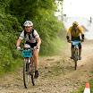 20090516-silesia bike maraton-183.jpg