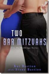 Two Bar Mitzvahs 3