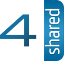 download-di-4shared-