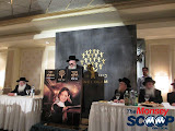 Annual Monsey Bonei Olam Dinner (JDN) - IMG_1901.jpg