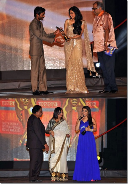 SIIMA-Awards-2012-Photos-1895