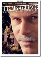 Drew Peterson - L'amore fa impazzire