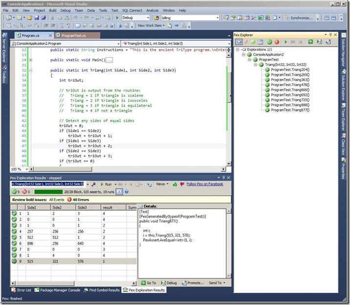 ConsoleApplication2 - Microsoft Visual Studio_2013-04-23_16-45-40