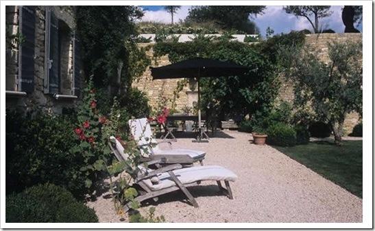 Luxury-villa-france-provence-notre-dame-13