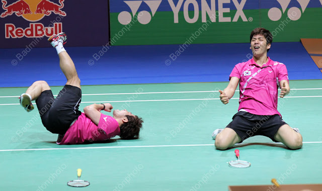 All England Finals 2012 - 20120311-1626-CN2Q2386.jpg